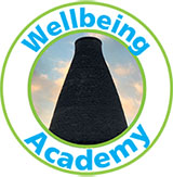 Wellbeing Academy