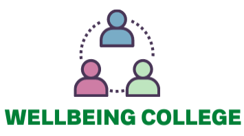 Wellbeing College